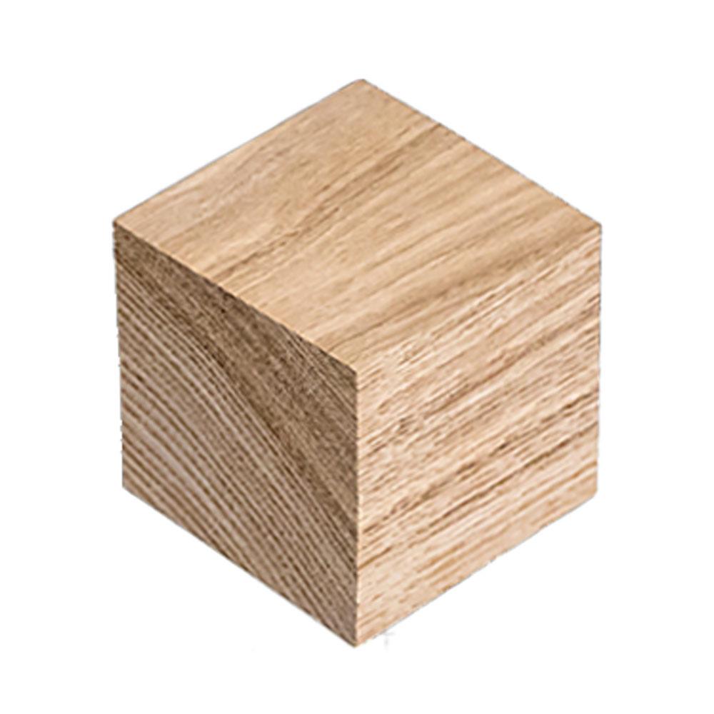 Wood fromOak
