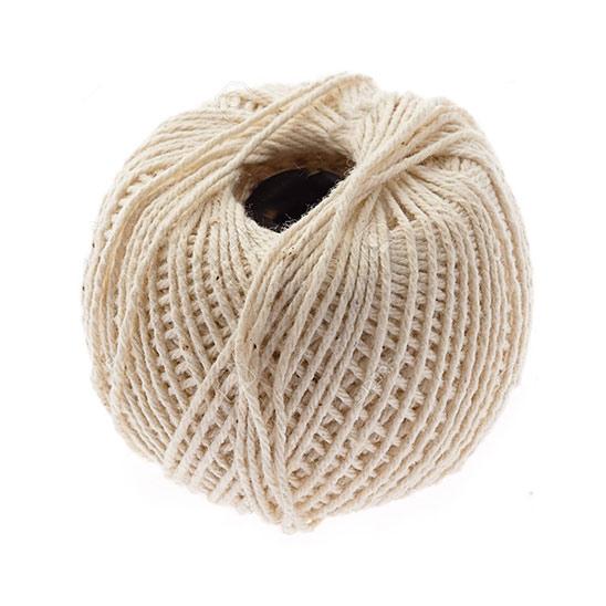 Yarn from SheepFiber