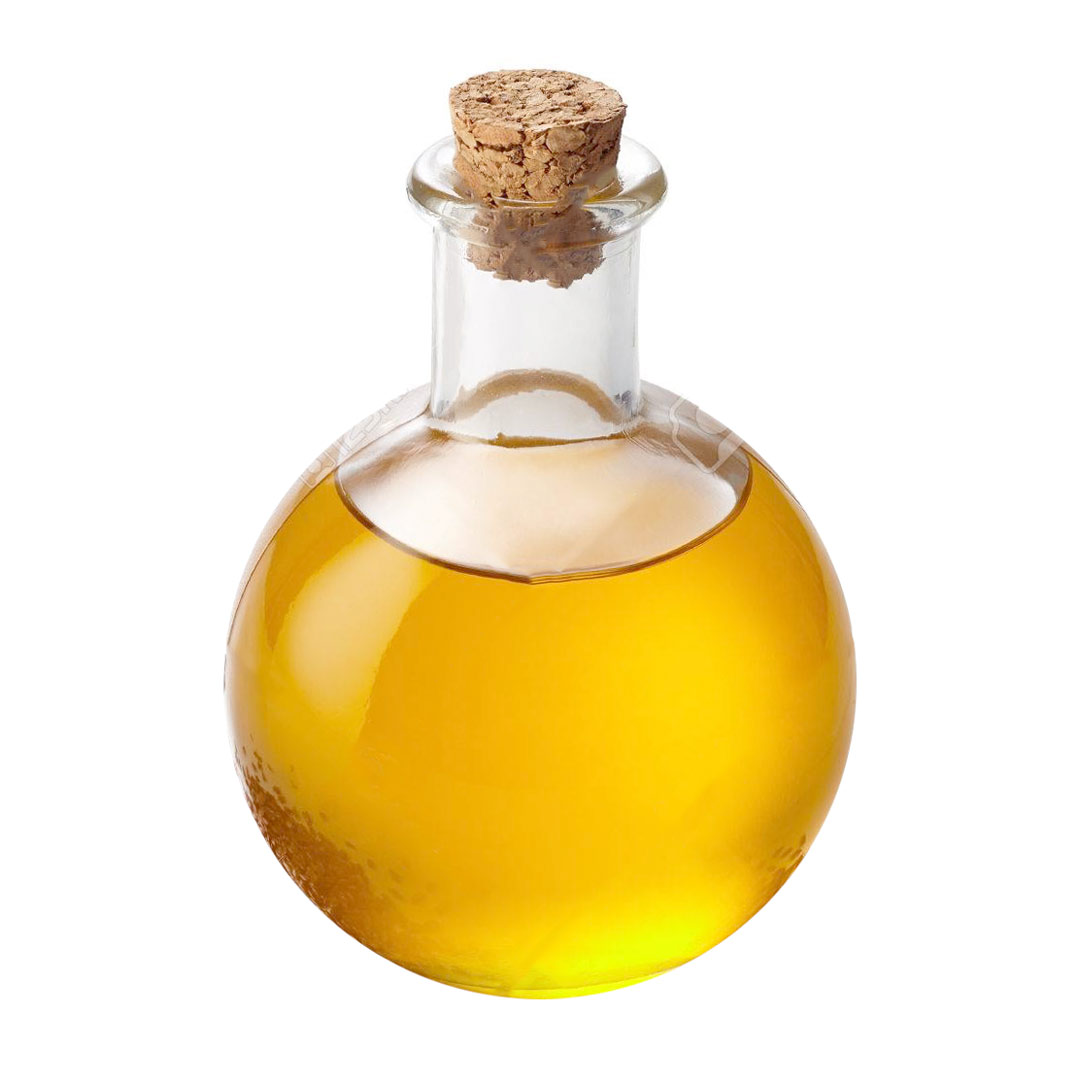 Oil from Linseeds
