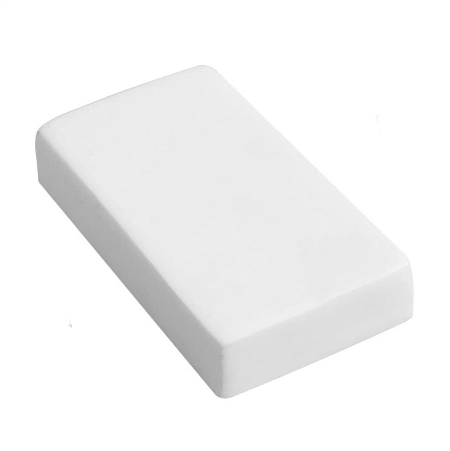 Aluminum Oxide Ceramic