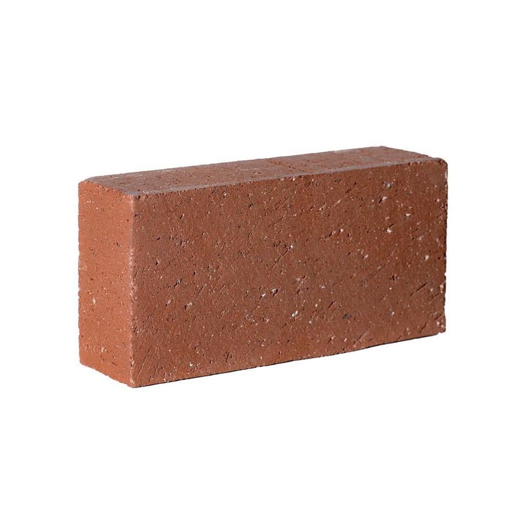Brick fromClay