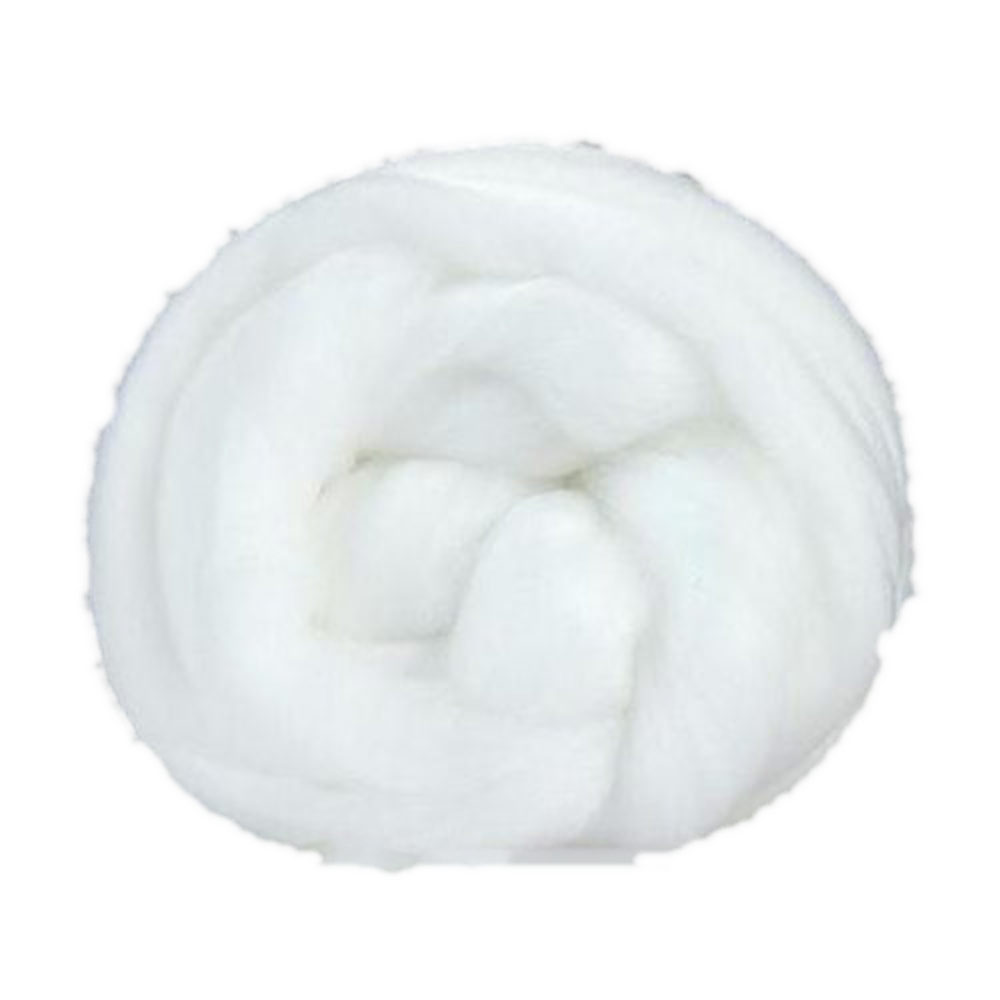 Fiber from Cashmere Goat