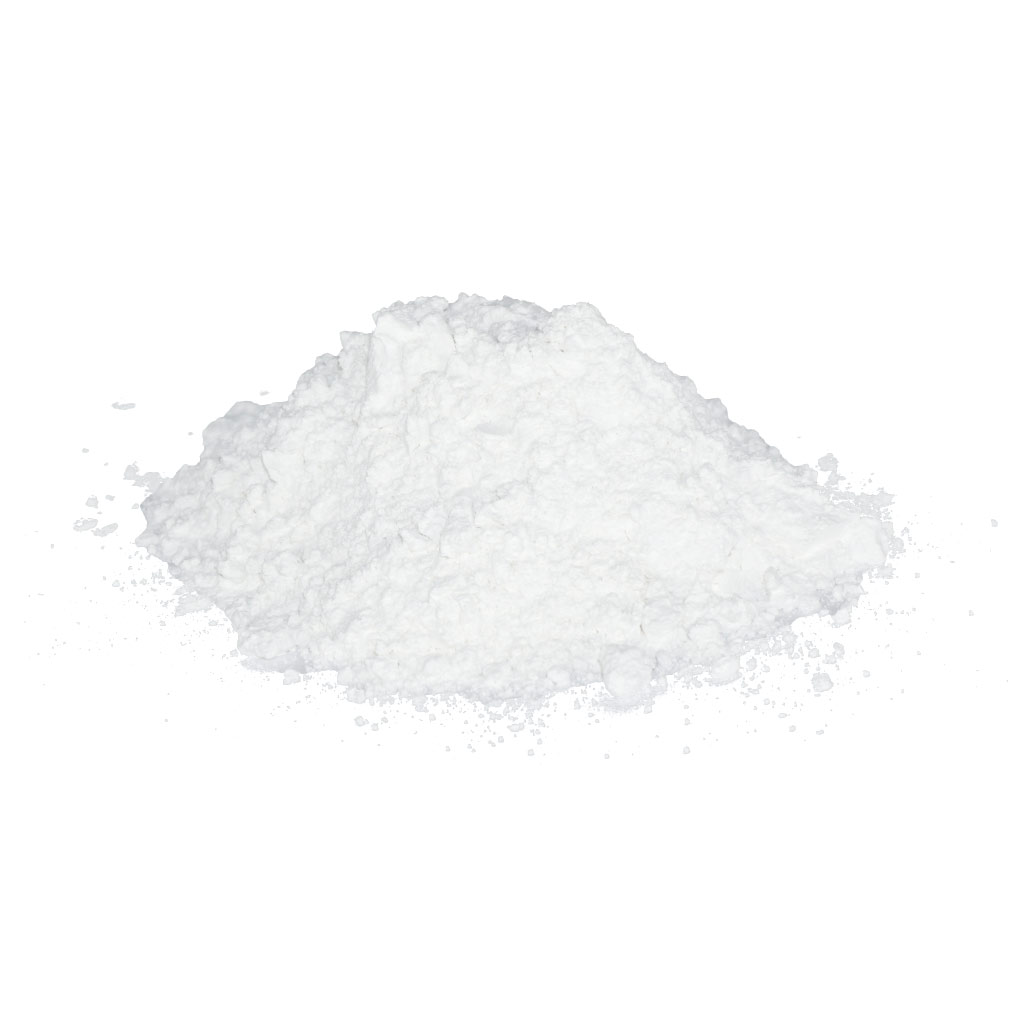 Powder of LimeStone