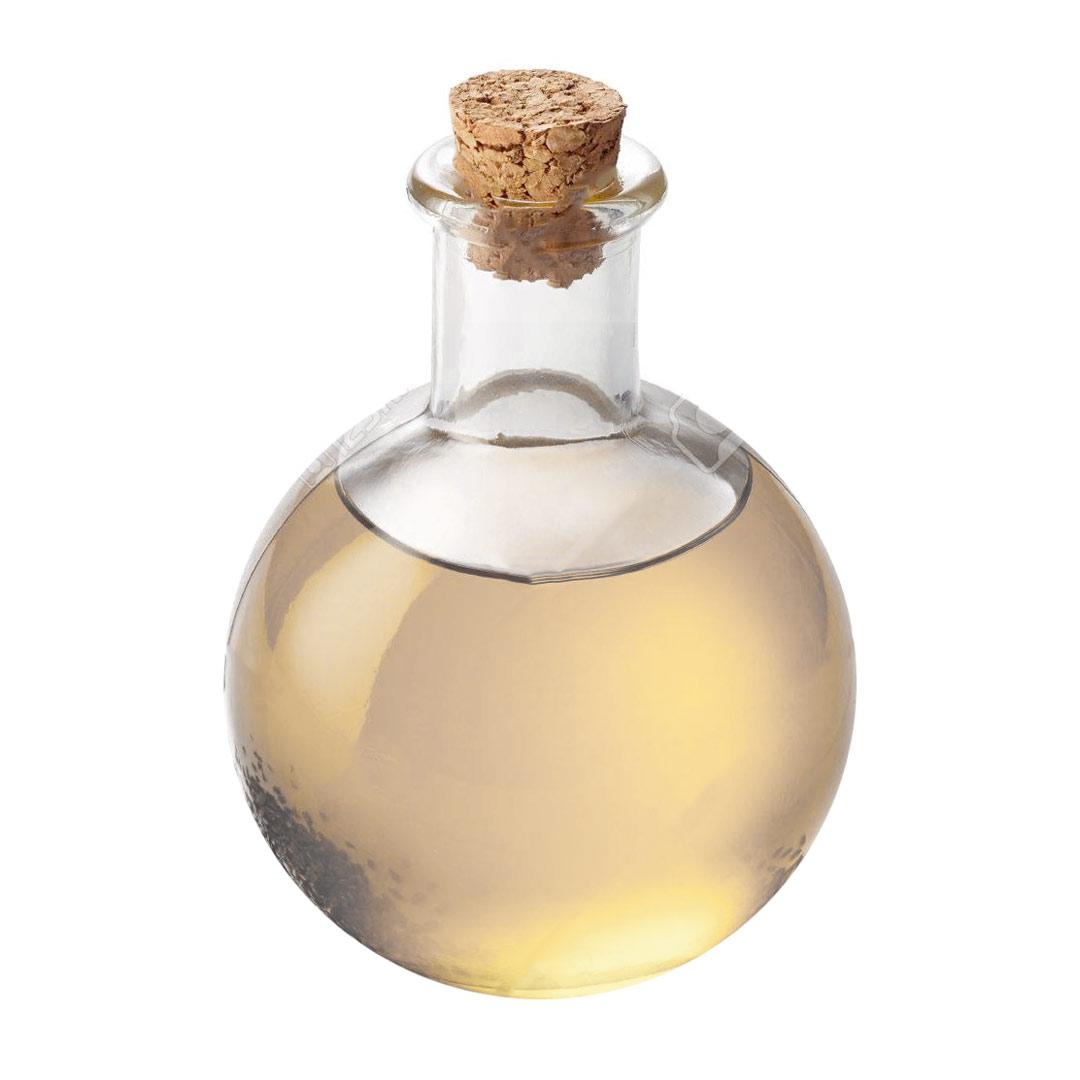 Oil from PoppySeeds