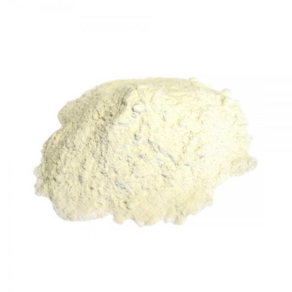 Powder of Casein