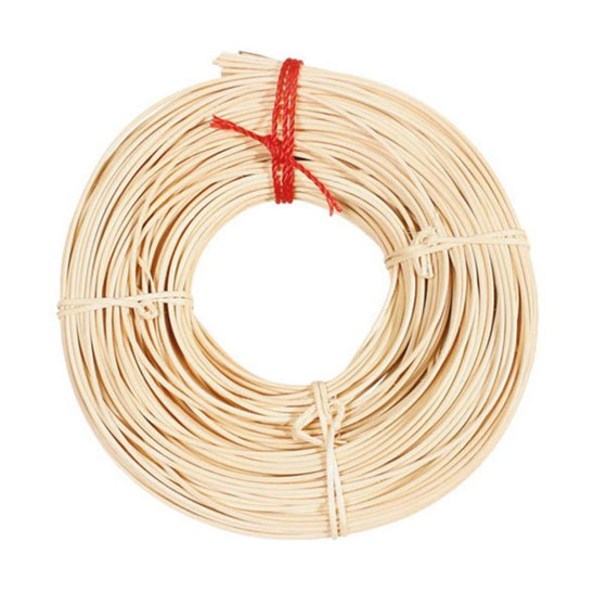 Wood from Rattan