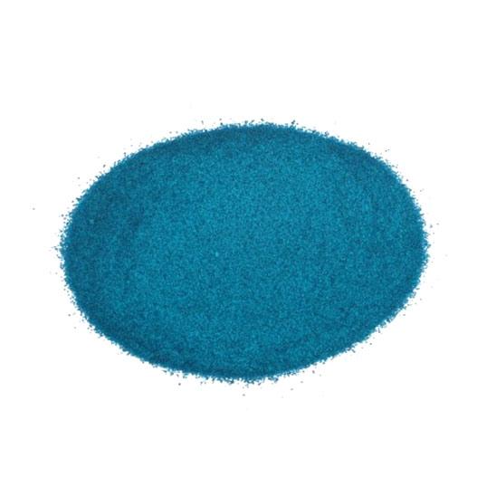 Pigment of Verdigris