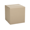 Cardboard from Cellulose