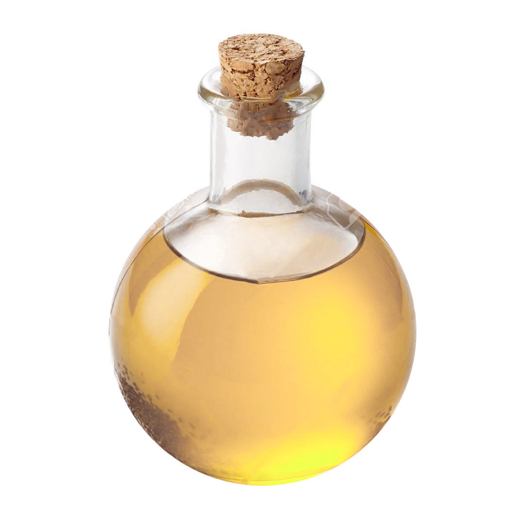 Oil from PalmSeeds