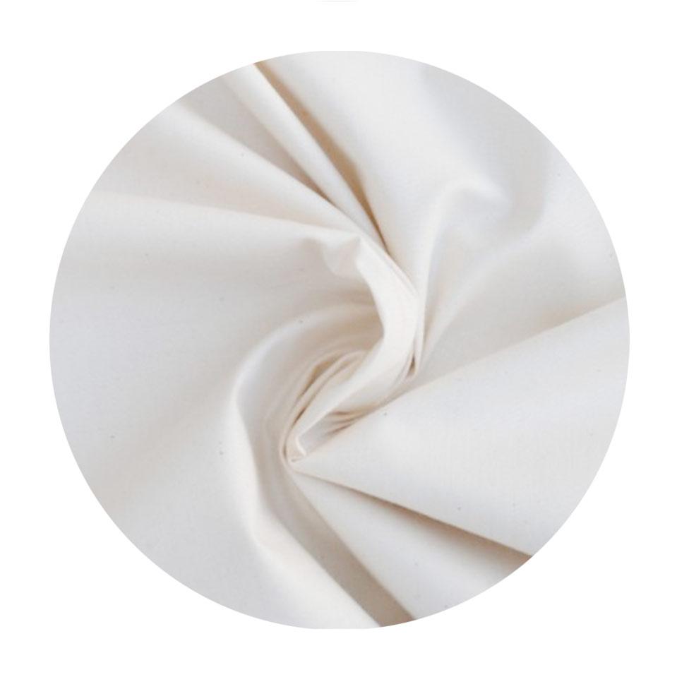 Textile ofPerkal