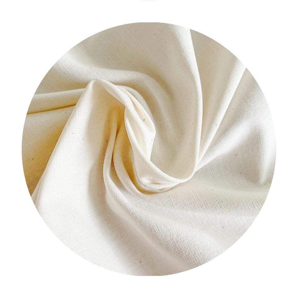 Textile of Cotton