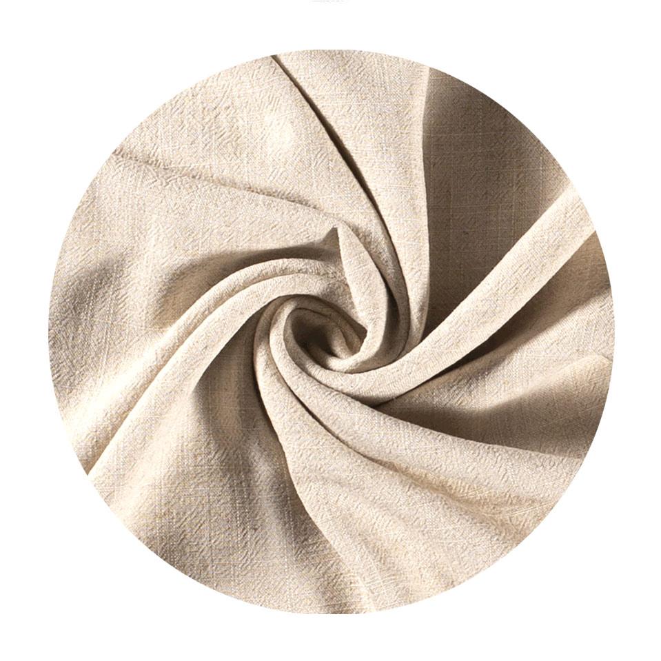 Textile ofRayon